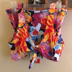 NWT swimsuit